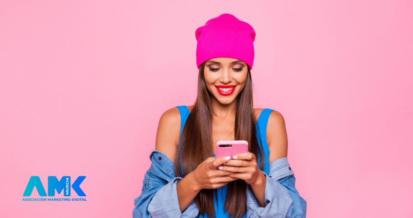 8 Errores que hacen fallar tus publicaciones de Instagram (y qué hacer al respecto)
