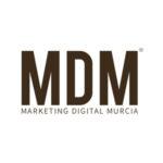 Marketing Digital Murcia @ Tu Agencia Creativa Online