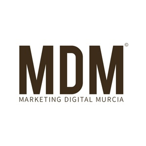 agencia-marketing-digital-murcia-www.marketingdigitalmurcia.com